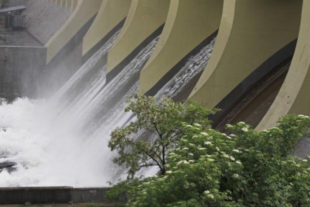 Zarząd Energi zwołał nadzwyczajne walne zgromadzenie