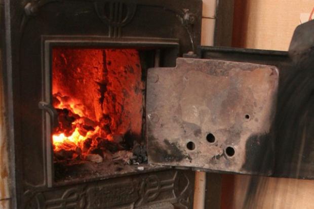 160 mln zł na wymianę starych pieców domowych