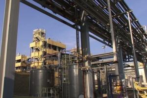W.Brytania. Ineos inwestuje w gaz łupkowy