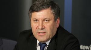 Janusz Piechociński z misją gospodarczą w Kazachstanie