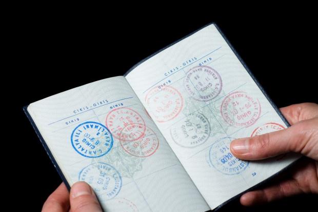 Powstanie wspólna służba graniczna UE? Polska jest sceptyczna