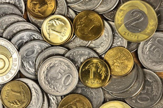 Nowa ordynacja podatkowa ma zachęcić do płacenia podatków