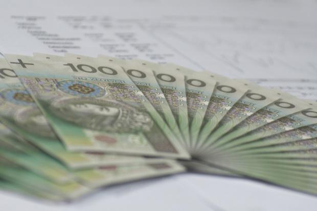 Lepsze wyniki finansowe firm po trzech kwartałach 2014 r.