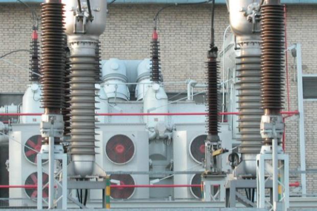 PGE Dystrybucja wymienia transformatory w lubelskim oddziale
