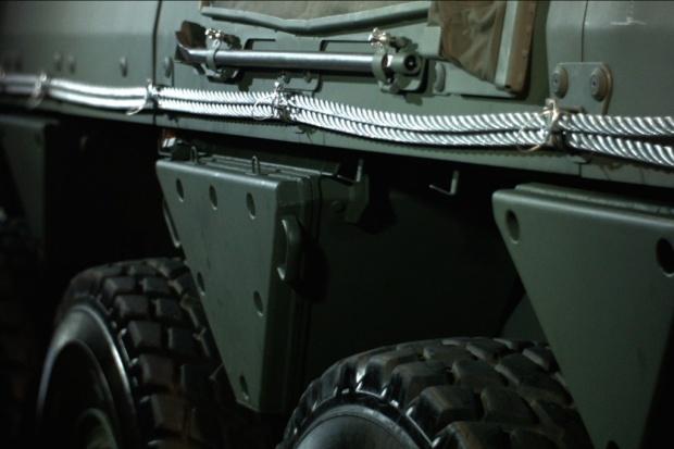 Przemysłowcy o warunkach przetrwania zbrojeniówki w Polsce