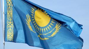 Polskie firmy bliżej kontraktów w Kazachstanie