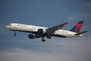 Wielomiliardowe zakupy amerykańskiego przewoźnika lotniczego