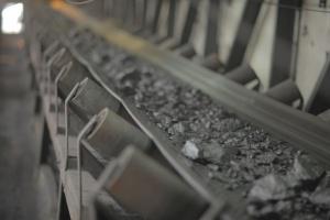 JSW nie rezygnuje z budowy bloku w EC Zofiówka