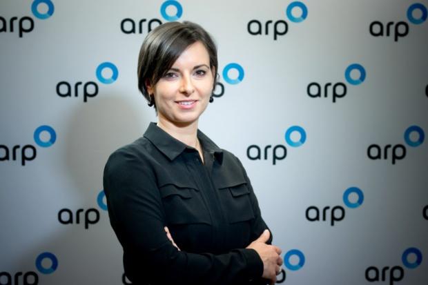Prezes ARP: 1,3 mld zł na innowacje do 2020 roku