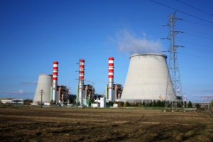 Westinghouse chce zbudować cztery reaktory jądrowe w Turcji
