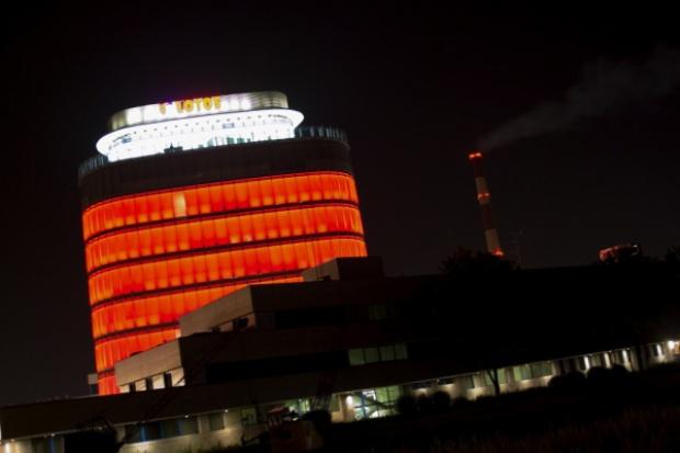 MSP: wtorek ostatnim dniem sprzedaży praw poboru nowych akcji Lotosu