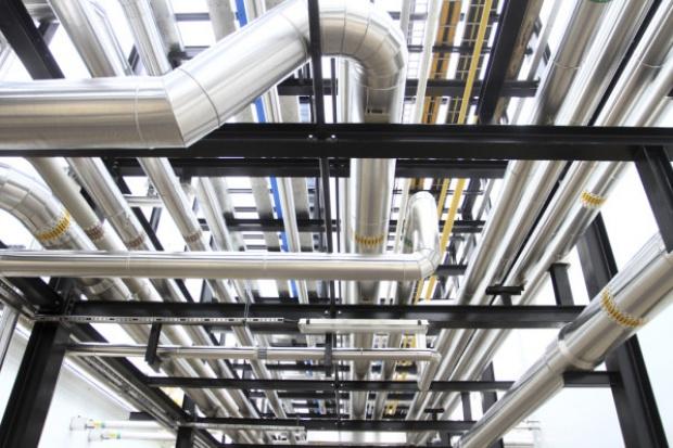 Czy polska chemia powinna silniej wejść w handel gazem?