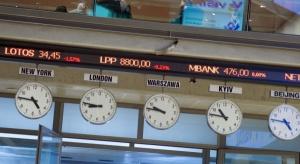 GPW chce ściągnąć na swój parkiet spółki z Kazachstanu