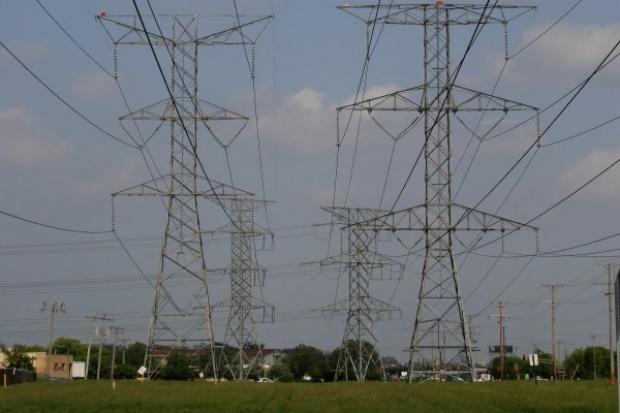 KE: Ulgi energetyczne dla niemieckich firm zgodne z prawem
