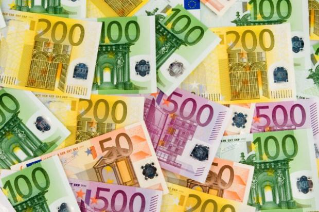MIR za wydłużeniem okresu rozliczenia pieniędzy UE