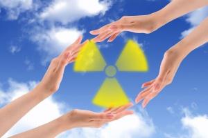 Społeczny wymiar procesu wdrażania energetyki jądrowej w Polsce