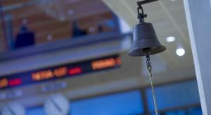 Gospodarka i przedsiębiorcy potrzebują rynku kapitałowego