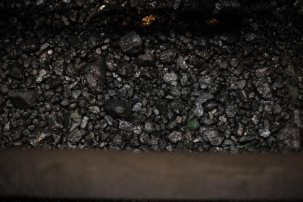 Wypadek w kopalni w Chinach - 24 zabitych