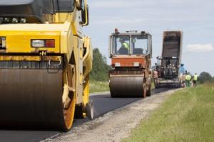 Unibep pozyskał drogowy kontrakt