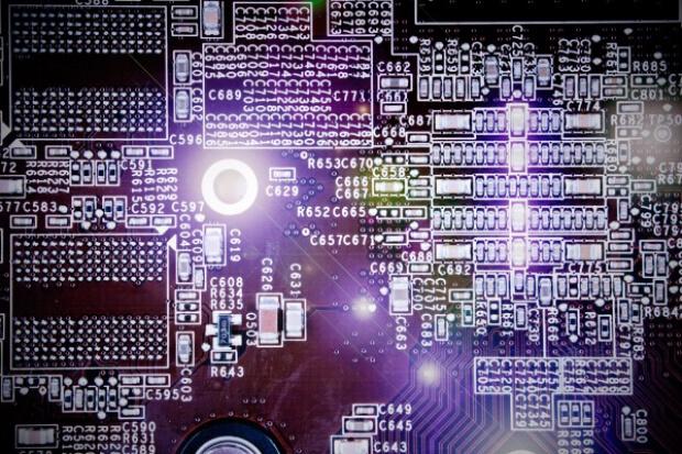 Inform-Tech dostarczy system LIMS do łódzkiego parku technologicznego