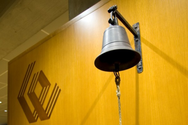 Vigo: udany debiut giełdowy spółki technologicznej
