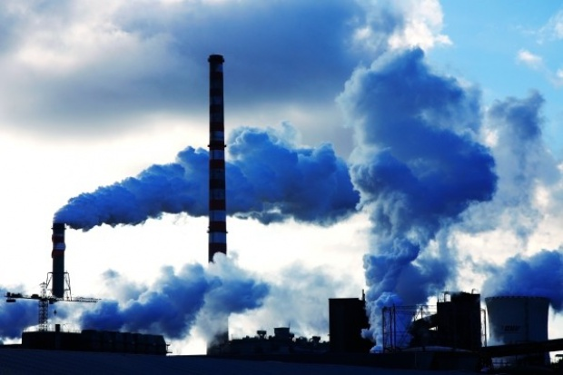 PE wzywa do globalnego porozumienia ws. klimatu