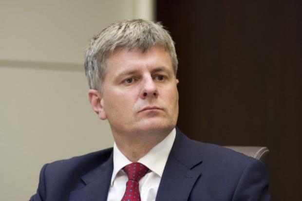 Wiesław Prugar nowym prezesem OPPPW