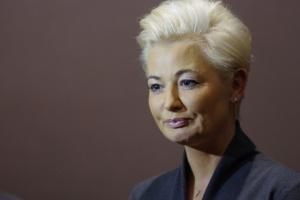 Polski rynek kapitałowy nie jest narażony na działania konkurencji?