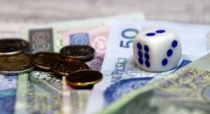 PwC: dochody z VAT można zwiększyć o ok. 31,5 mld zł