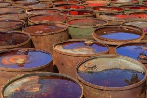 Wydano zezwolenia na przywóz 300 ton odpadów z Salwadoru