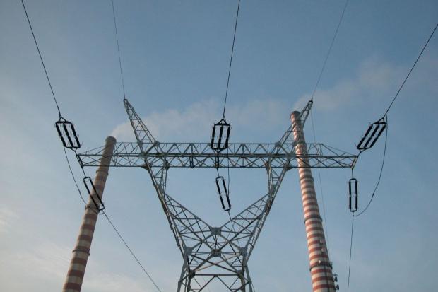 MG: Polityka energetyczna Polski do 2050 jeszcze w grudniu