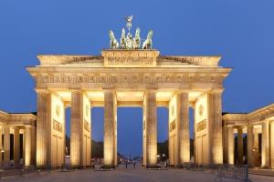 Niemcy: obcokrajowcy mają wyższe podatki niż świadczenia