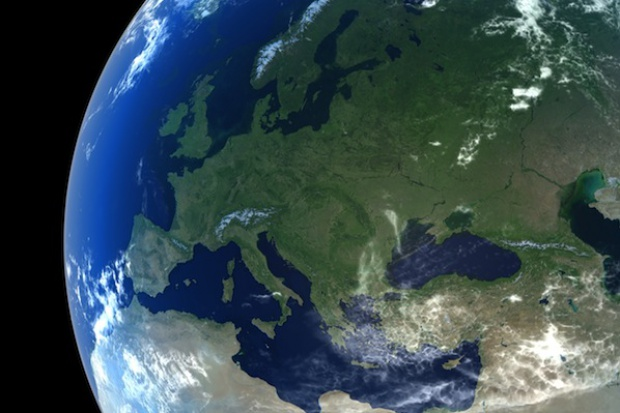 Druga umowa Asseco z Europejską Agencją Kosmiczną