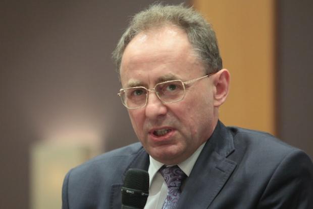 Pietrewicz: Sejm powinien przyjąć projekt ustawy o OZE do końca roku