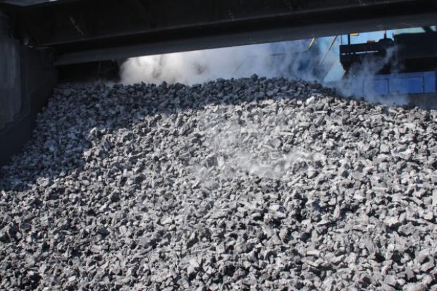 Frost & Sullivan: węgiel pozostanie paliwem dominującym