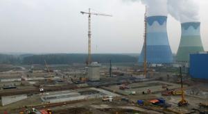 Nawęglanie w Opolu dla Alstomu wybudują Famak i Famur
