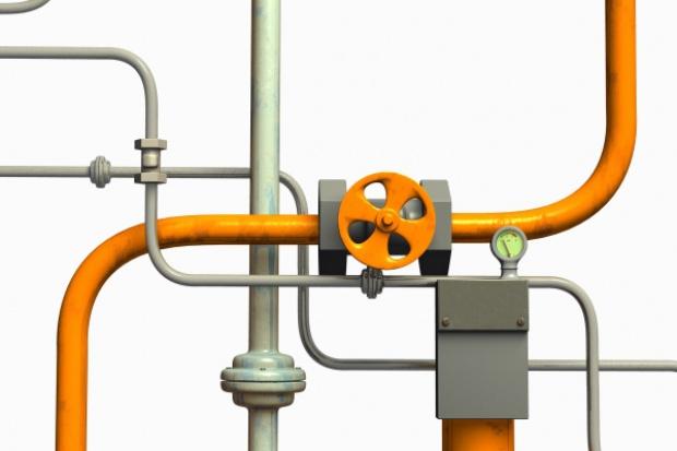 Fortum rozpoczyna projekt budowy ciepłowni geotermalnej