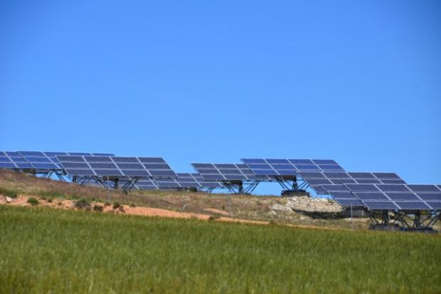 Korolec: wkrótce przekażemy środki do Zielonego Funduszu Klimatycznego