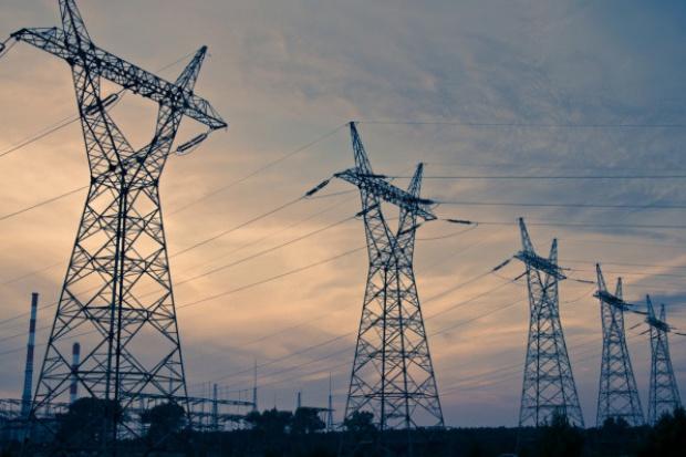 2,5 mld euro na energetykę w ramach POIiŚ