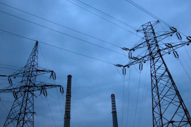RWE SO: dochodzi do wstrzymania inwestycji nawet na kilka lat