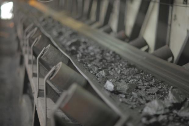Nowa kopalnia PD Co na Lubelszczyźnie będzie nosiła imię Jana Karskiego