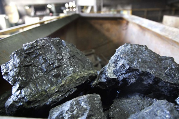 Zaplecze górnictwa wchodzi w produkcję węgla