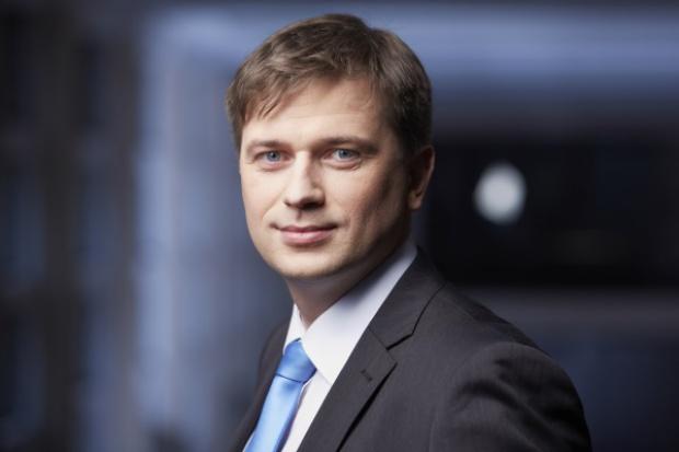 Wiceminister gospodarki przewodniczącym Sejmiku Woj. Świętokrzyskiego
