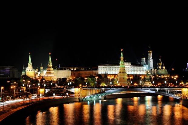 Firmy z Rosji lobbują, by zapobiec zaostrzeniu sankcji