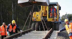 Torpol szykuje sojusz na kolejowe przetargi