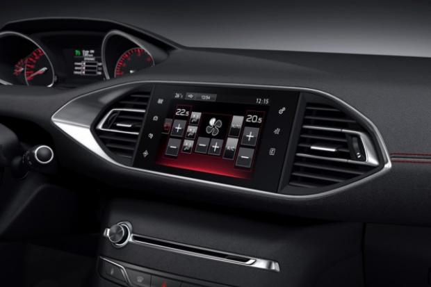 PSA Peugeot Citroen rozpoczyna współpracę z EuraTechnologies