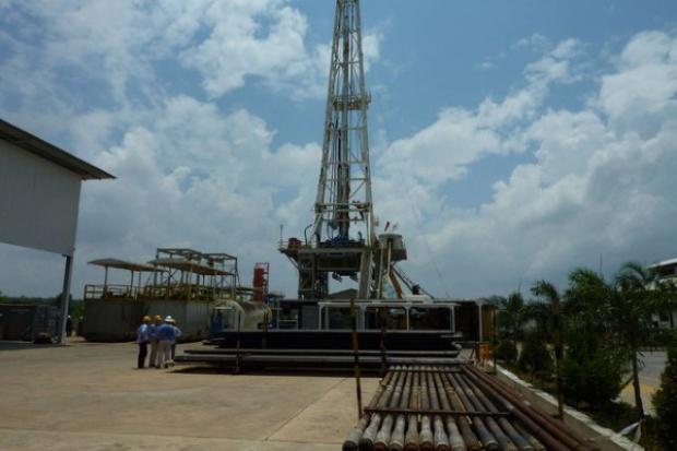 Serinusowi szkodzi OPEC, kurs akcji zanurkował