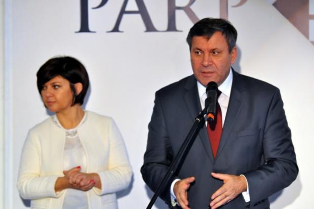 Polskie produkty przyszłości wg PARP