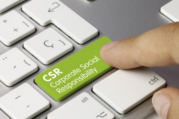 Niektóre firmy czeka obowiązkowy raport nt. CSR