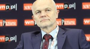 G. Wiśniewski, IEO: dzięki poprawce posła Bramory 145 tys. mikro-prosumentów